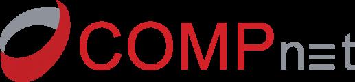 Inspire COMP.net GmbH