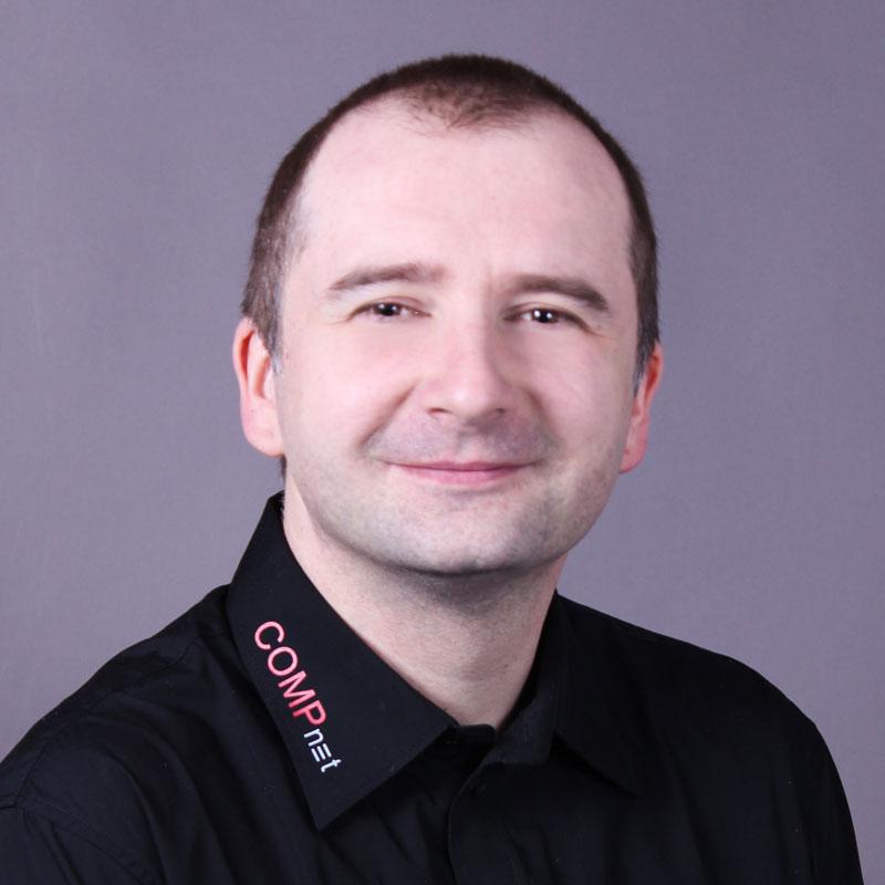 Sebastian-Kotzur