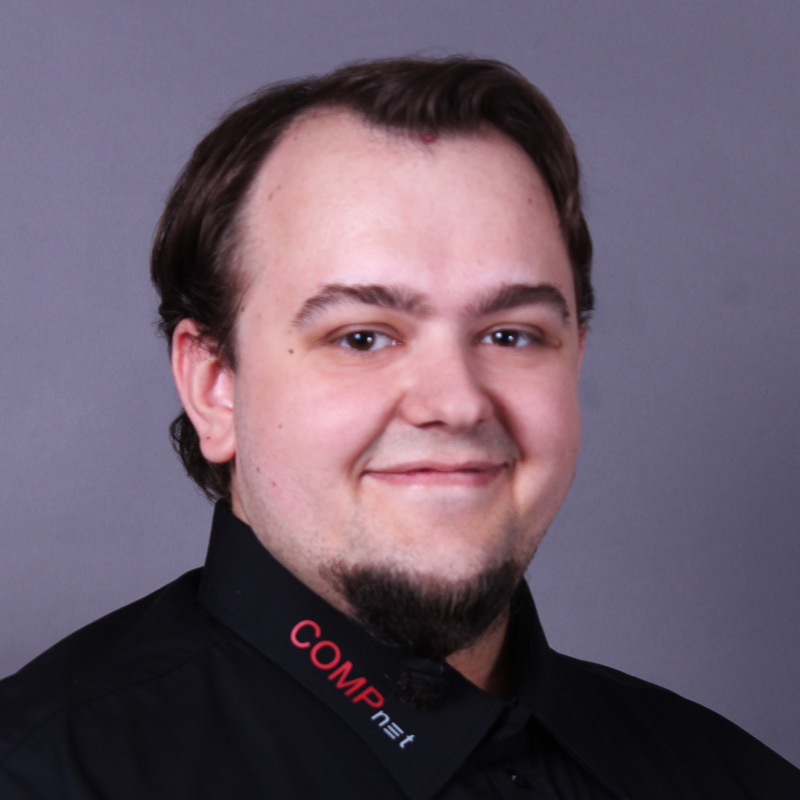 Viktor-Rudolf